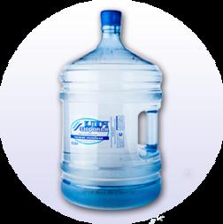 Производство напитков, оборудование в Казахстане – цены